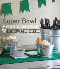 Super Bowl Decorating Ideas Bowl Decorating Ideas U2013 Decoration Image Idea