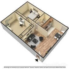 foxborough apartments trinity multifamily