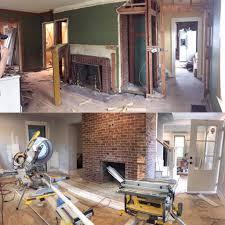 aaron u0027s custom woodworks llc home facebook