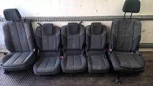 renault scenic 2005 interior interior seat kit renault scenic 2005 1 6l 100eur eis00096940
