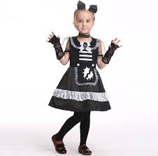 Halloween Cat Costumes Girls Compare Prices Baby Halloween Cat Costume Shopping Buy