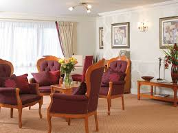 atkins lodge churchill retirement homes in orpington