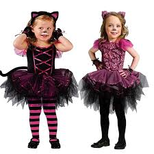 Pirate Halloween Costumes Toddlers Compare Prices Pirate Party Shopping Buy Price