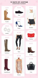 justfab s boots 1000 images about justfab on seasons tough and