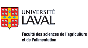 bureau international universit laval faculté des sciences de l agriculture et de l alimentation