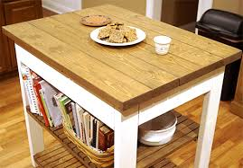 kitchen island butchers block build your own butcher block kitchen island