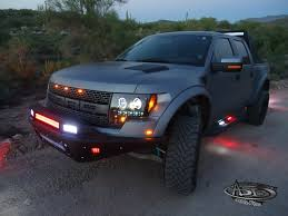 ford truck raptor is the ford f 150 raptor the best looking pick up truck right now