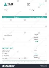 fillable receipt template choice image warehouse assistant cover