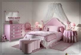 mädchen schlafzimmer mädchen schlafzimmer ideen 005 haus design ideen