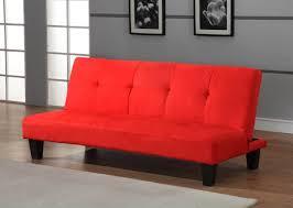 living room set cheap futon futon living room set home design ideas minimalist futon