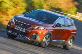 is peugeot 3008 a good car peugeot 3008 review 2018 what car
