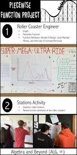 232 best algebra images on pinterest teaching ideas teaching