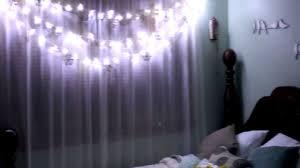 guirlande lumineuse pour chambre déco noël 10 guirlandes lumineuses pour illuminer sa maison