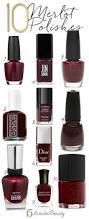 nail polishes that make you look tan nail polish colors winter