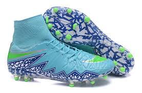 buy womens soccer boots australia nike hypervenom phantom ii fg s energy racer blue voltage