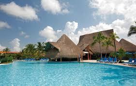 imagenes barcelo maya beach hotel barceló maya beach puerto aventuras centraldereservas com
