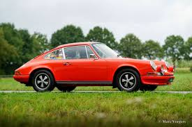 porsche 911 orange porsche 911 s rally car 1970 welcome to classicargarage