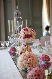 deco fleur mariage décoration mariage chic et sobre meilleure source d inspiration