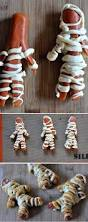 mummy dogs this would be so fun to make with my girls fun