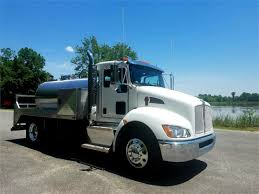 kenworth trucks in arkansas for sale used trucks on buysellsearch