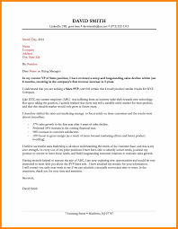 format proposal letter gallery letter model resume for teaching