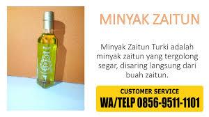Minyak Zaitun Konsumsi pesan sekarang 0856 9511 1101 jual minyak zaitun asli minyak