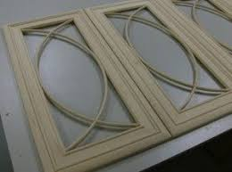 glass mullion kitchen cabinet doors more solid wood machining curved mullions shopbot