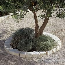 fontaine de jardin jardiland design table jardin jardiland nanterre 3922 table basse ikea