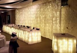 wedding backdrop australia backdrops glow event decor