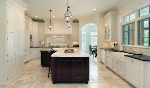 new kitchen our kitchen remodeling experience new jersey moms blog