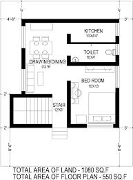 My Floor Plan by Mydearcity Banalata In Bidhannagar Durgapur Price Location Map