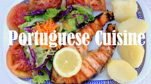 portugal cuisine portuguese cuisine an introduction to portuguese food guide