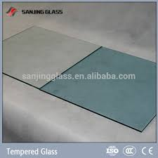 tempered glass for kitchen cabinets tempered glass for kitchen