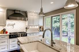 kitchen cabinet gallery estrella cabinetry