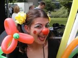where to rent a clown for a birthday party1860 gown los angeles kids birthday party entertainment clown rentals 888 501