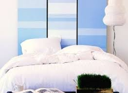 nautical headboards headboards diy on pinterest nautical headboard head boards