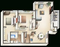 3 bedroom apartments in st louis mo bedroom furniture bedroom creative 3 bedroom apartments st louis