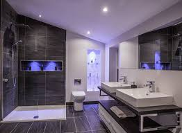 Designer Bathroom Eclipse Designer Bathrooms Kitchens Home