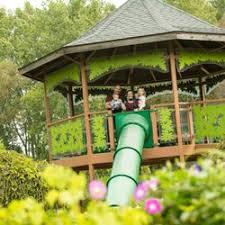 Green Bay Botanical Gardens Green Bay Botanical Garden 53 Photos 17 Reviews Botanical