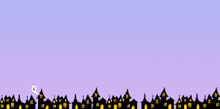repeat halloween background how to make background repeat
