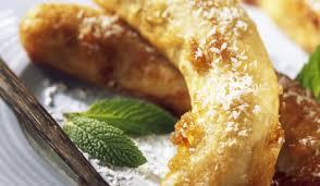 recette de cuisine antillaise guadeloupe recettes de cuisine antillaise terres de guadeloupe
