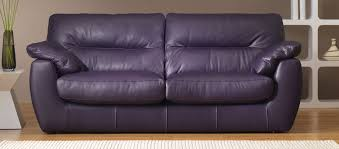 G Plan Leather Sofa G Plan Upholstery Thomsons World Of Furniture