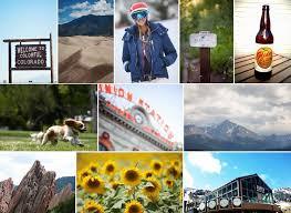 Colorado travel fan images 24 best snowshoeing images snowshoe outdoor jpg