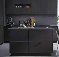 küche küchen produkte küchen elektrogeräte und mehr ikea