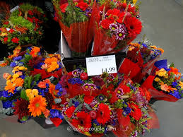 wedding flowers from costco decor beautiful costco floral for home decoration ideas
