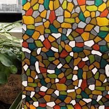 Decorative Window Shades by Popular Decorative Window Covering Buy Cheap Decorative Window