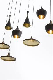 ceiling lights informal discount lighting fixtures nashville tn