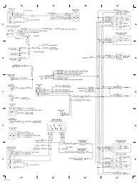 nissan murano alternator connector 180sx wiring diagram complete wiring diagram