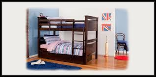 kids bedroom furniture brisbane bunk beds desks cots playpens