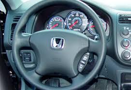 2005 honda civic specs 2005 honda civic review price specs automobile